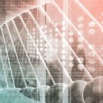 perfil genómico del tumor