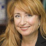 Presidenta del ICOMV advierte déficit médicos