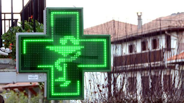 Constitucional-Ley-copago-medicamentos