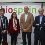 Jordi Martí nuevo presidente ASEBIO