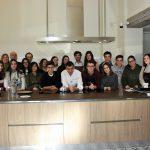 pacientes jóvenes reumáticos en Reuma Chef
