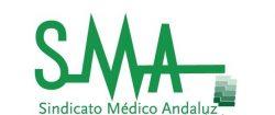 Sindicato Médico Andaluz