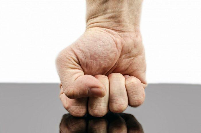 aumenta en número de agresiones a médicos