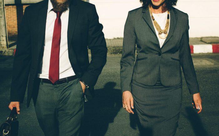 SEDISA reclama carrera profesional en el SERMAS