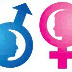 CC.OO denuncia mayor tasa temporalidad en mujeres