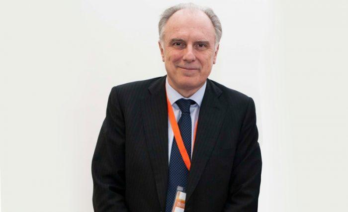 dr-miquel-quer