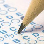 CESM reclama reforzar el examen MIR frente a la COVID-19. Foto de recurso