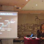 expertos-vislumbran-avances-tratamientos-mieloma-múltiple