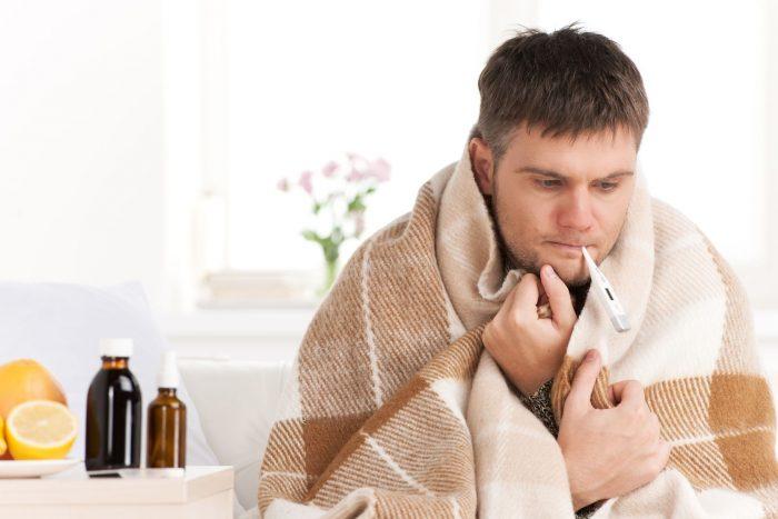 manos profesionales para la campaña de frío