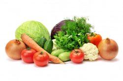 """""""Un especialista en Nutrición debe pautar una dieta equilibrada al paciente con sensibilización central"""