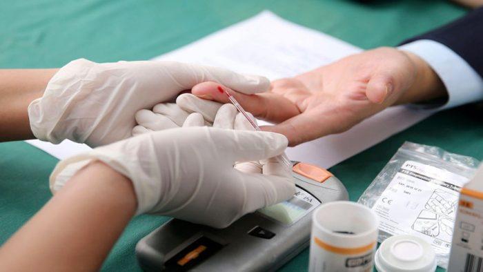 Abordaje-inercia-terapéutica-DM2