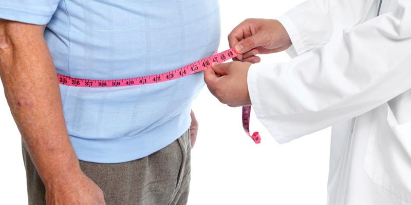 Resultado de imagen para diabetes sobrepeso