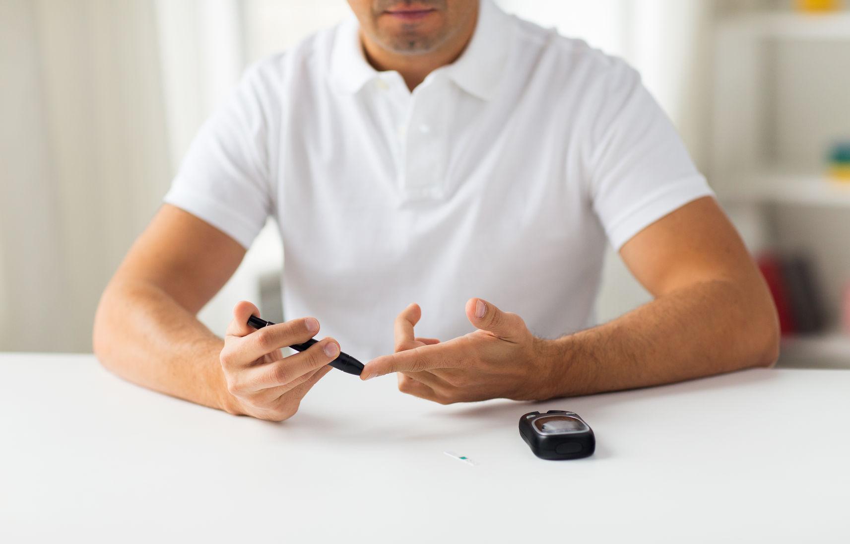 aumento del tamaño de las porciones obesidad y diabetes