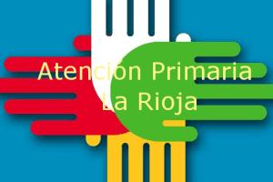 La Rioja-aumenta-plazas-MIR- AP
