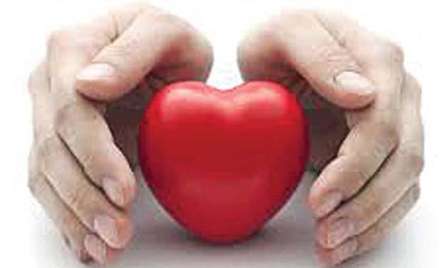 implicación-social-clave-prevención-enfermedades-cardiovasculares