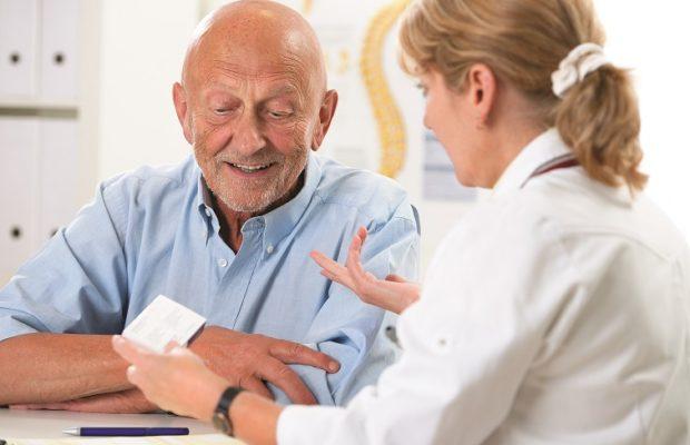 simplificar-tratamientos-mejora-cumplimiento-terapias-diabéticos