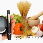Pérdida-peso-ejerccio-rebaja-diabetes-tipo II