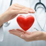 implicación_social-clave-prevención-dolencias-cardiovasculares