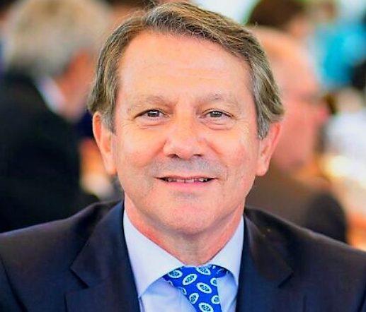 nuevo miembro comisión deontológica OMC