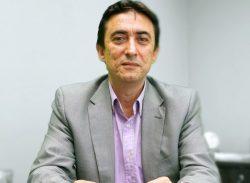 """""""La TeleMedicina, el seguimiento de activos: tendencias tecnológicas clave en los hospitales"""