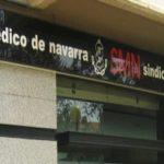 SMN-decreto-euskera-medicos