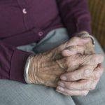 artritis reumatoide y diabetes