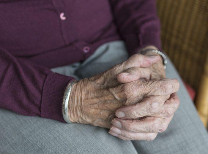 ixekizumab para artritis psoríasica activa
