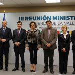 Tercera reunión de la Declaración de la Valeta
