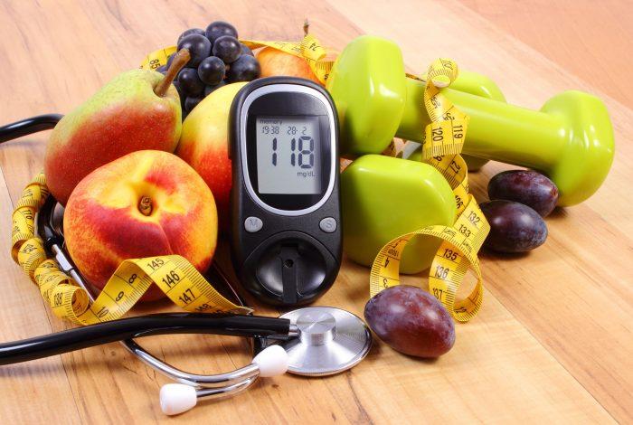 sistemas de medición de glucosa