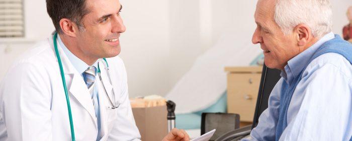 cumplimiento-medidas- diéticas-frente-fármacos
