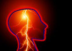 """""""No todas las crisis epilépticas se manifiestan en forma de convulsiones"""
