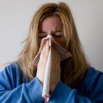 epidemia gripe semFYC
