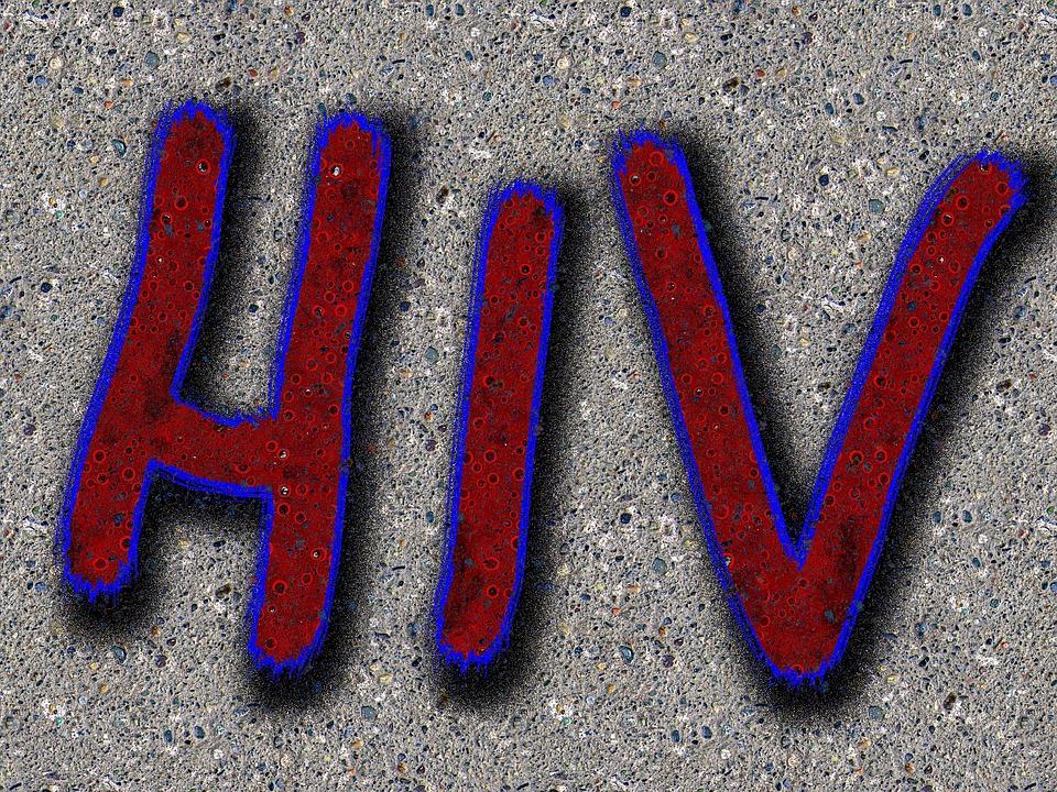 vih sida signos y sintomas de diabetes