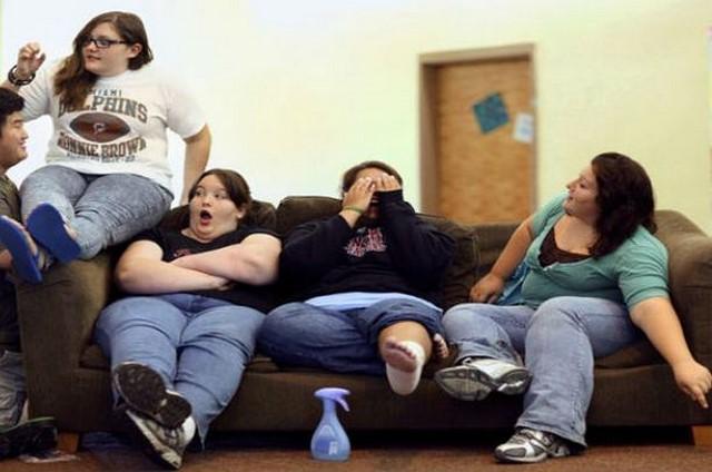 Aumenta-diabetes-jovenes-sendentarismo