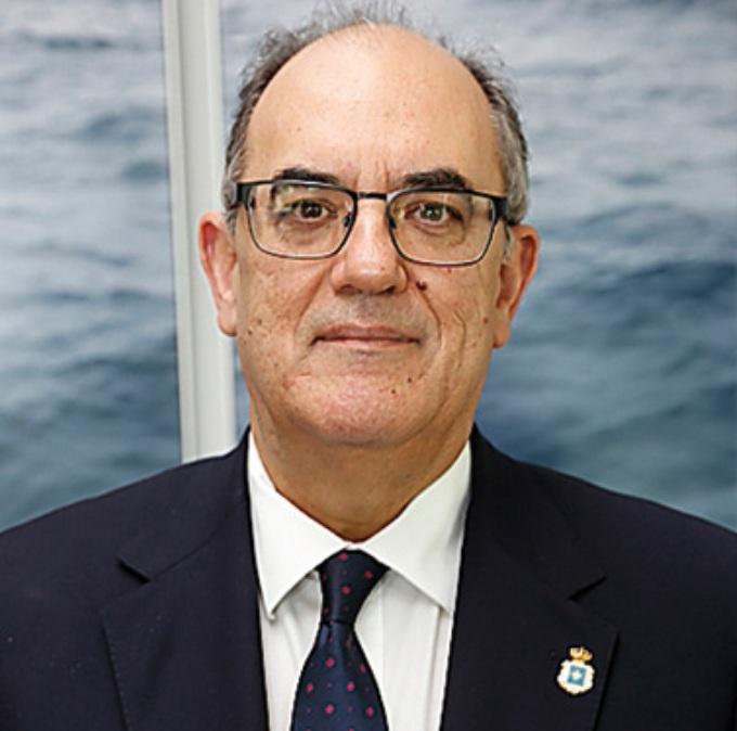 Luis Campos_presidente AMA