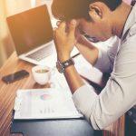 ¿Cómo afecta el estrés a la salud sexual?