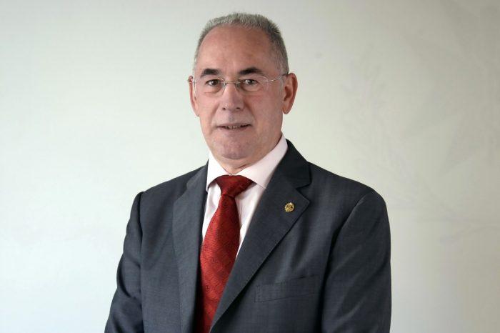 CEMS-movilizaciones-Ministerio-demandas