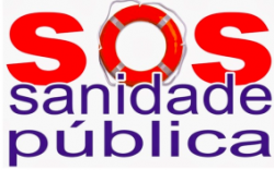 """""""SOS Sanidade convocará más concentraciones si no obtiene respuesta de la Xunta"""