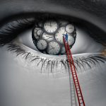 circadiano
