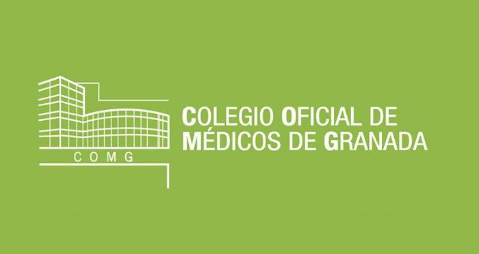 Colegio de Médicos de Granada