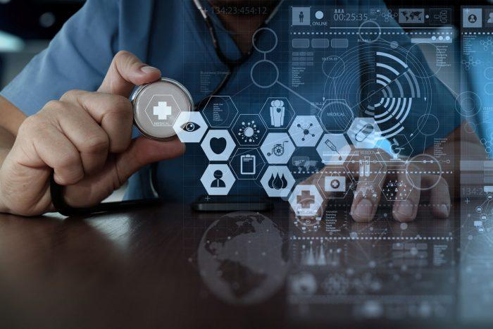 investigación biomédica y protección de datos