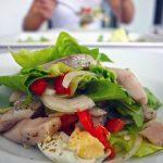 cambios drásticos en la dieta
