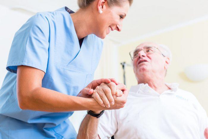 La especialización de Enfermería en Cardiología mejorará el ...