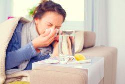 """""""Los termómetros inteligentes pueden predecir la evolución de la gripe antes que los sistemas de vigilancia epidemiológica"""