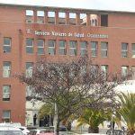 Revés_gratuidad_sanitaria_Navarra