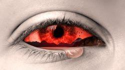 """""""Las lágrimas pueden ayudar a diagnosticar la enfermedad de Parkinson"""