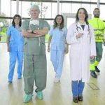 El SME_consigue_mejora_contratos_estables_fijos