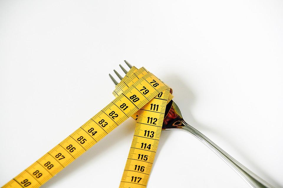 fluctuación de peso de la diabetes