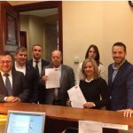 PSOE pide fomentar el consumo de agua
