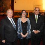 Quinto Premio de Derecho Sanitario